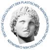 Logo der DGPRÄC